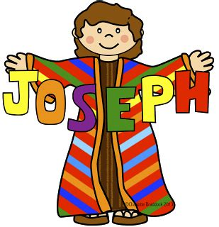 joseph and the coat of many colors faith filled freebies joseph and his coat of many colors