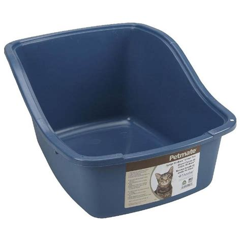 litter box a puppy top 28 litter box moderna flip cat toilet jumbo cat litter box kohepets natures