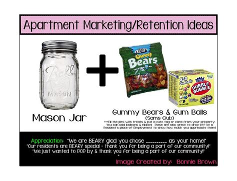 Any Apartment Marketing Ideas Apartment Marketing Retention Ideas Layout Designed By
