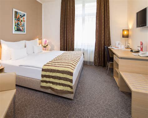 pav roma hotel pav hotel in prague city center charming