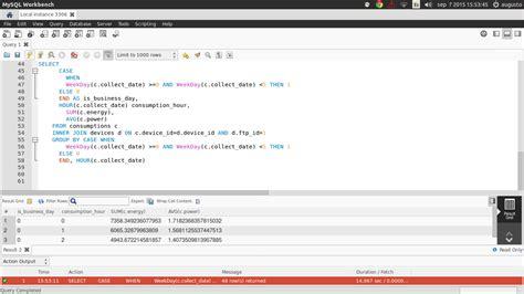 rails date format mysql ruby on rails activerecord raw sql slower than mysql