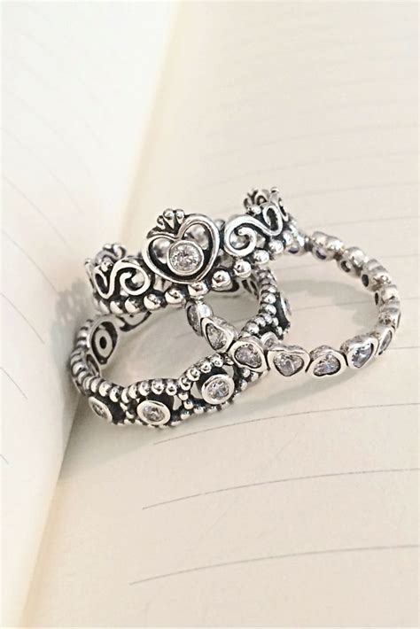 best 25 pandora jewelry ideas on pandora