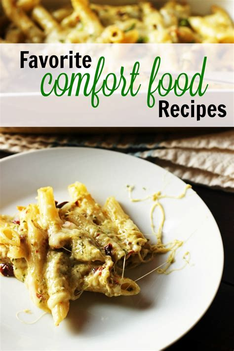 quick easy comfort food recipes favorite comfort food recipes good cheap eats