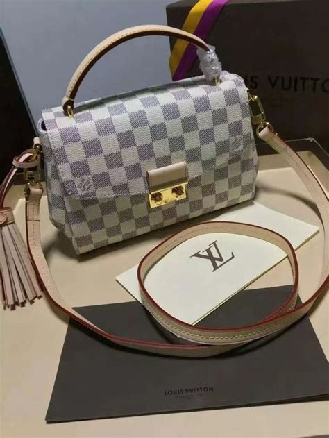 Chanel Canvas 1625 Semipremium 17 best images about bolsas louis vuitton on shopping louis vuitton and canvases