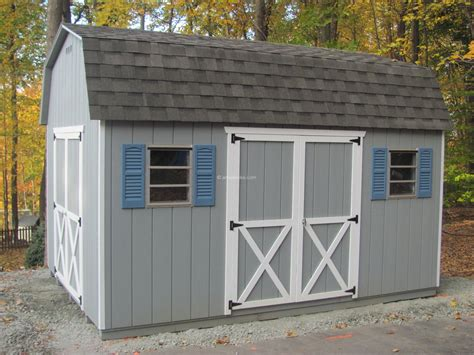Amish Sheds Amish Mike Amish Sheds Amish Barns Sheds Nj Sheds Barns