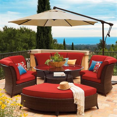 malibu outdoor furniture malibu outdoor furniture collection grandin road