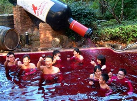 bathtub booze pictures that say 1000 words some pretty disturbing
