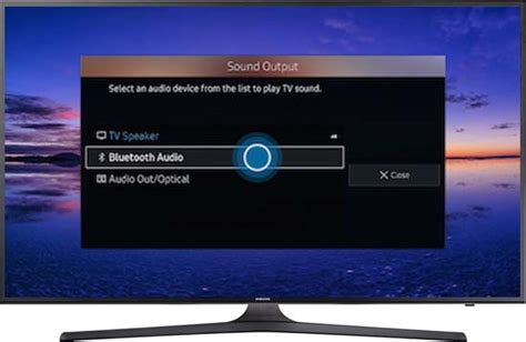 how to fix samsung tv sound problems simple guide