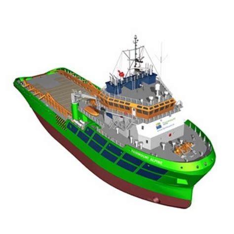rc boats kits uk fairmount alpine model boat kit billing boats b506