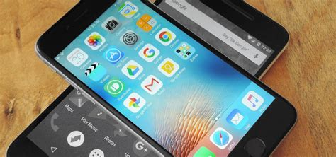 iphones are better than androids 10 things iphone does better than android 171 smartphones