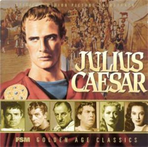 theme songs for julius caesar characters julius caesar music composed and conducted by mikl 243 s