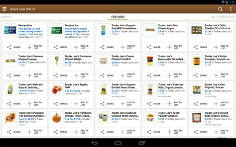 out of milk apk out of milk app para hacer la lista de las compras apk