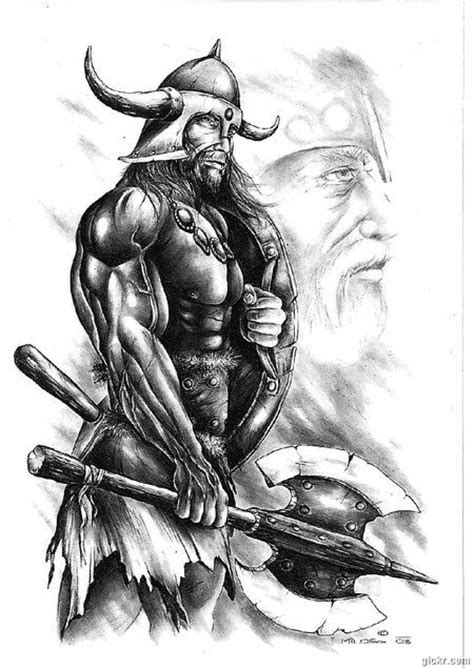 25 best ideas about viking men on pinterest long haired viking warrior pictures group 65