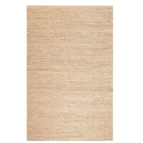 home decorators collection freeport sisal coast saddle 7