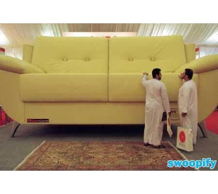 where to buy free hug sofa sofa vs tiny by swoopify