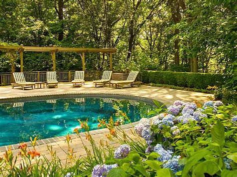 creazioni giardini giardiniere modena carpi creazione progettazione