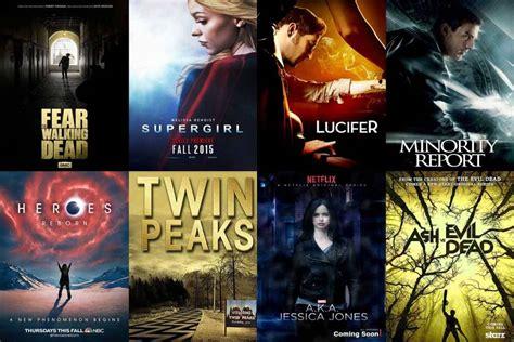 renew tv series 2016 2017 serie tv 2015 2016