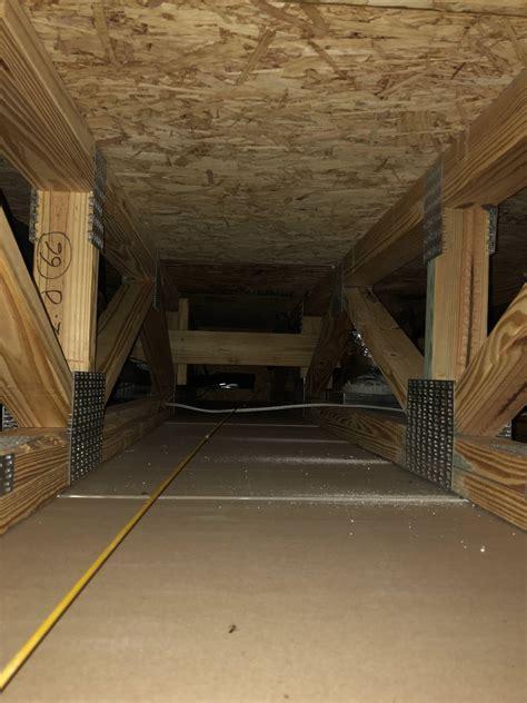 diy  box  ceiling speakers avs forum home