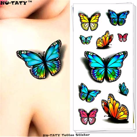 wholesale tattoo buy wholesale flash sheet from china