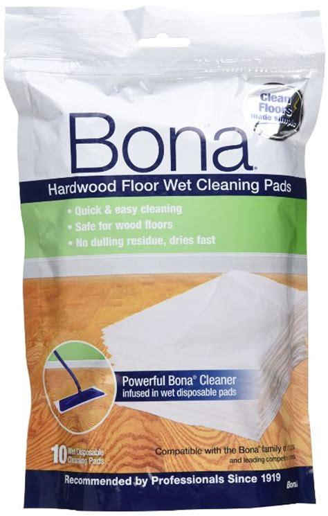 bona hardwood floor cleaning pads shespeaks reviews