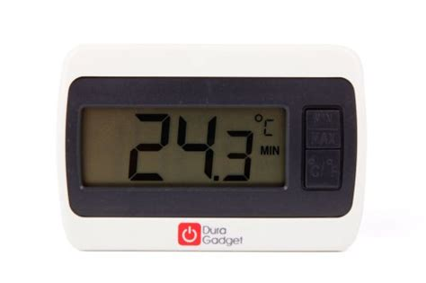 room temperature thermometer pack indoor lcd room temperature thermometer with import it all