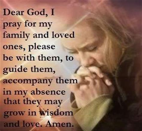 pray   family quotes quotesgram
