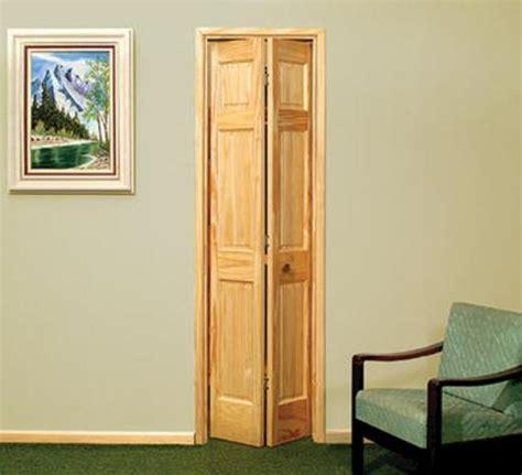90 inch bifold closet doors mastercraft 24 quot x 80 quot unfinished 6 panel pine 2 leaf