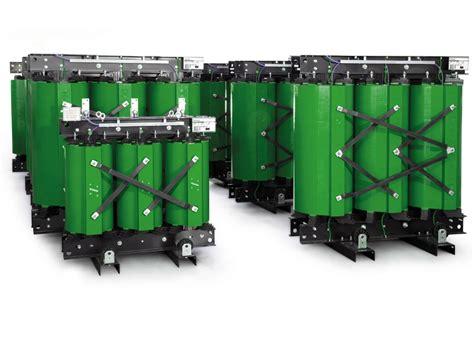 cabine elettriche mt bt trasformatori media bassa tensione delle cabine elettriche