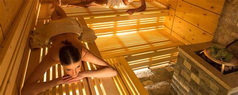 hotel sauna in sauna spa hotel 187 abinea dolomiti hotel