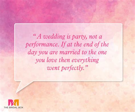 Wedding Wishes When Not Attending by Marriage Wishes Quotes 23 Beautiful Messages To