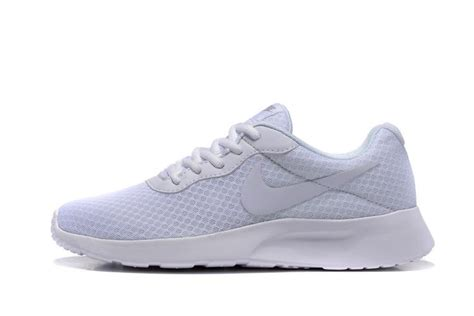 cyber monday athletic shoes s nike tanjun white running shoes black friday cyber