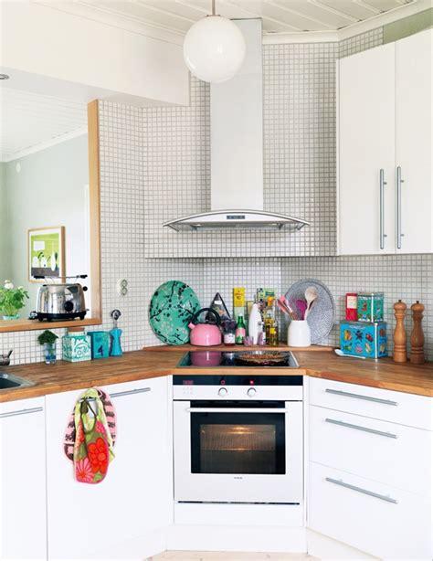 small corner kitchens small kitchen with a corner range small kitchen ideas