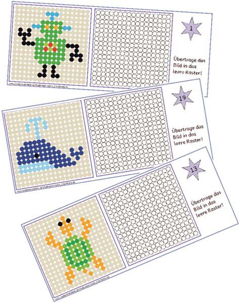 Material Design Vorlagen Zaubereinmaleins Designblog