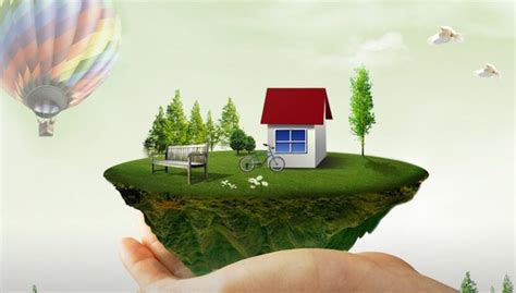 A Place To Live Why South Of Gurgaon Is A Place To Live Evercoolhomes