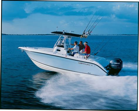 century boat bimini top research century boats 2400 center console on iboats