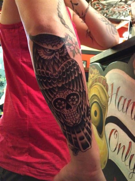 hidden hand tattoo photos for yelp
