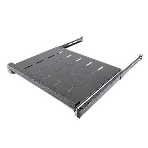 schublade unter schreibtischplatte tastatur schublade 187 preissuchmaschine de