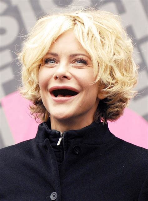 meg ryan hairstyles long hairstyles