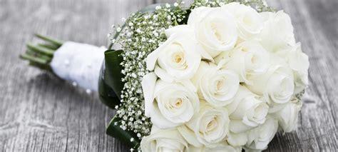 fiori per la cresima bouquet e mazzi di fiori perfetti per la cresima