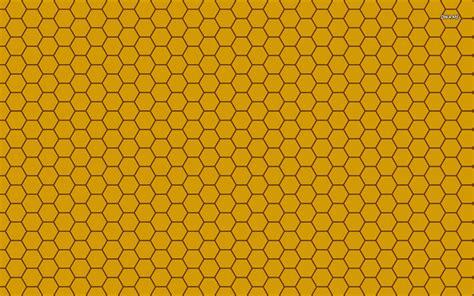 honeycomb pattern vector honeycomb wallpaper vector wallpapers 496
