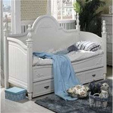 Bunk Beds For Sale Melbourne Children Beds Noble Day Bed With Trundle For Sale From Melbournesydneybrisbane