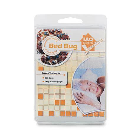 bed bug test kit bed bug test kit mercola ecommerce
