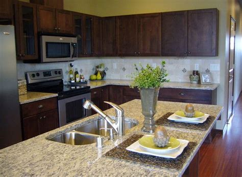 kitchen island with sink and dishwasher bing images 17 best images about kitchen on pinterest tea kettles