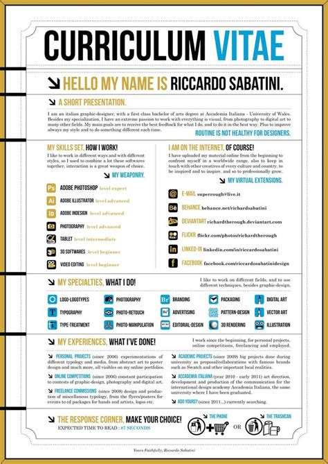 layout editor resume 18 best images about cv on pinterest cool resumes