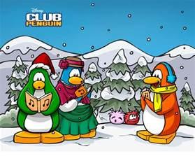 club penguin club penguin photo 34425955 fanpop