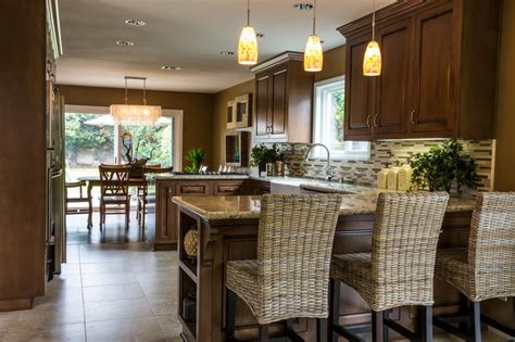 kitchen island with stools and images bar golfocd com hanging lights for kitchen enyila terrific hanging