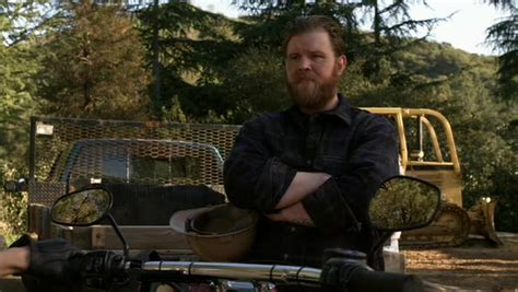 season 1 sons of anarchy blog archives kindlfranchise