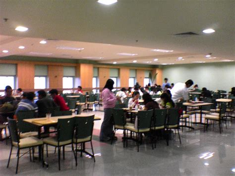 Free Room Design Software file andrewhallcafeteria jpg wikipedia