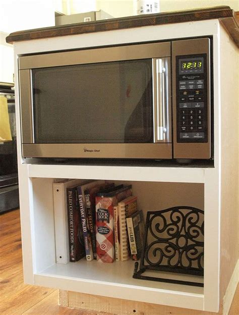 kitchen cabinets with microwave shelf best 25 under counter microwave ideas on pinterest microwave under cabinet under counter