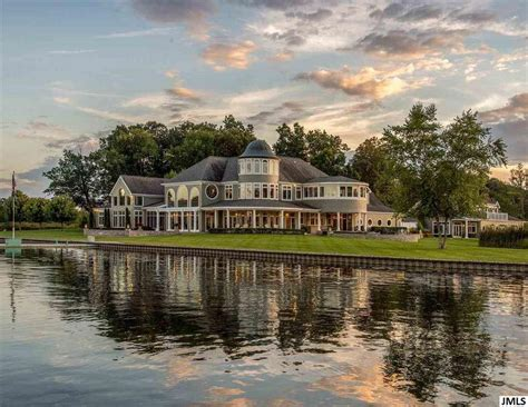 michigan lake house this week s most popular home is a double shotgun in new